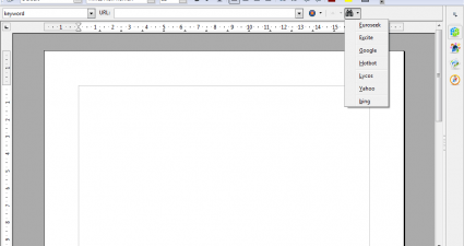 openoffice search tool4