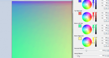 paint.net gradients5