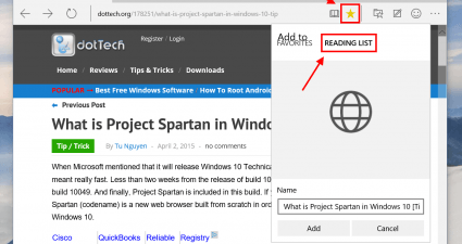readinglist_spartan_10049_1