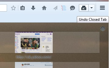 reload all tabs button