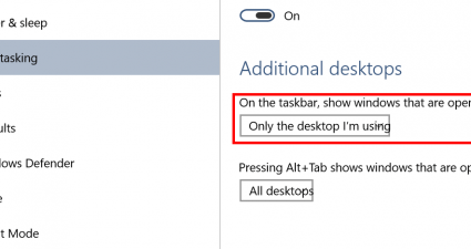 taskbar_multitask_1