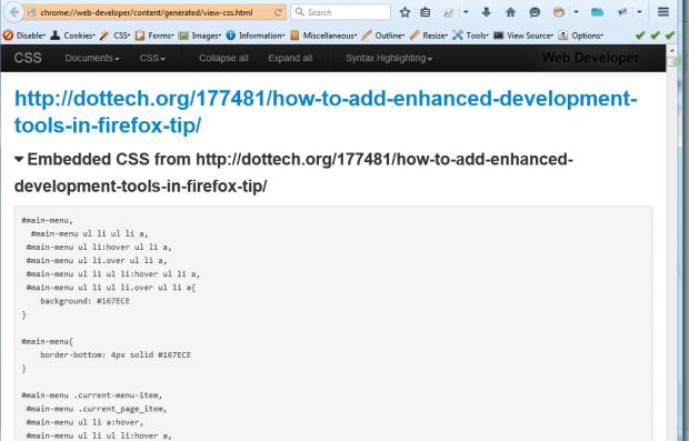 web developer2