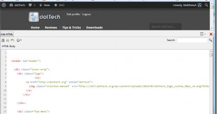 web developer3