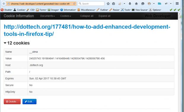 web developer5