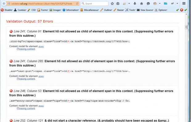 web developer7