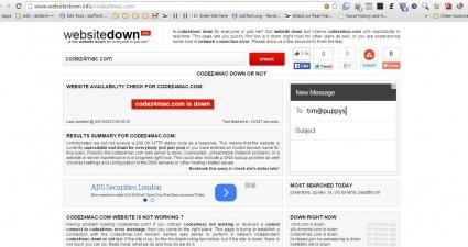 websitedown2
