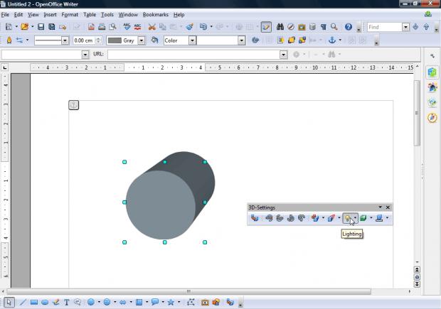3d shapes4