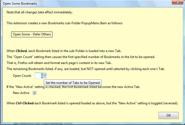 bookmark folders2