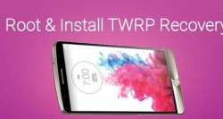 int-lg-g3-root-twrp