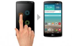 LG G3 Verizon