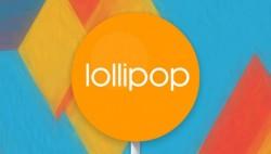 A-Lollipop