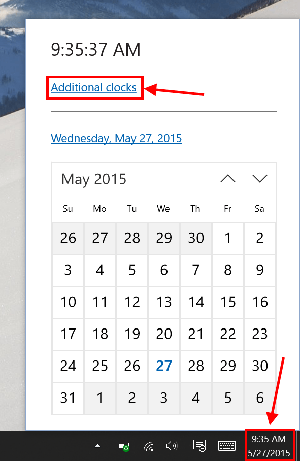 additional_clock_10074_1