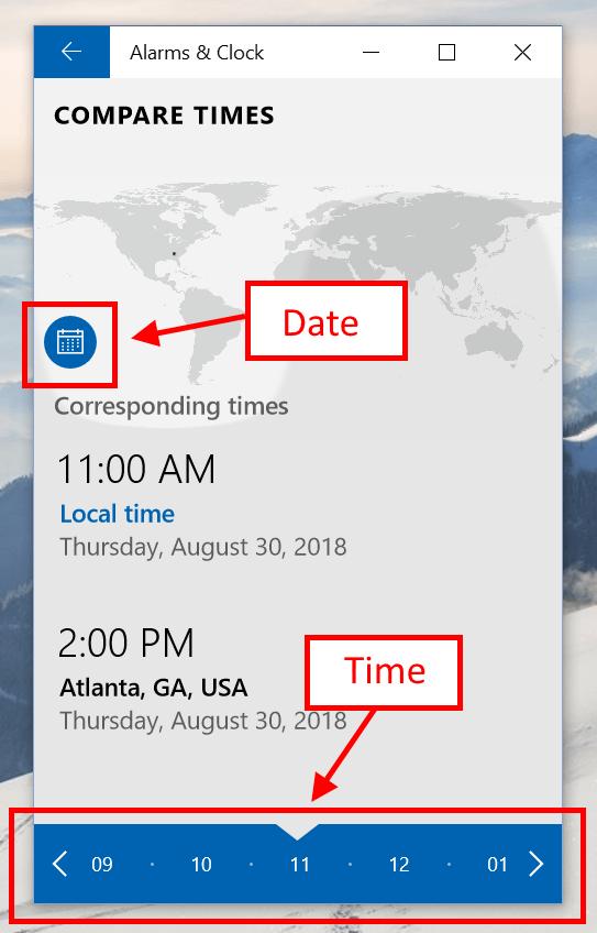 compare_clocks_10074_2