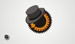 CWM hat