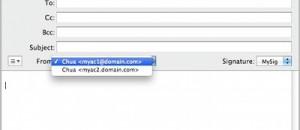 mac-mail-send-email