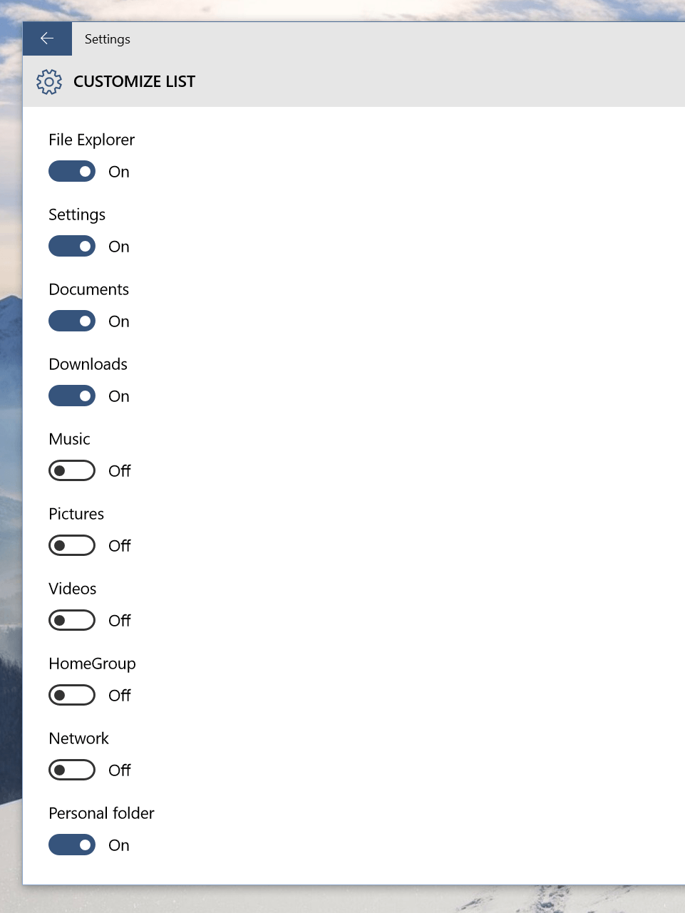 start_list_10130_2