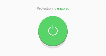 AdGuard Android d