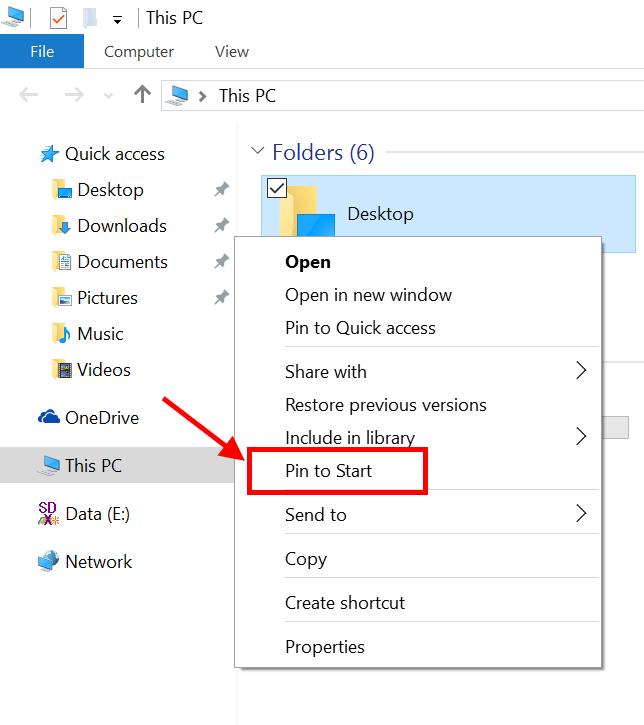 desktop_tabletmode_1