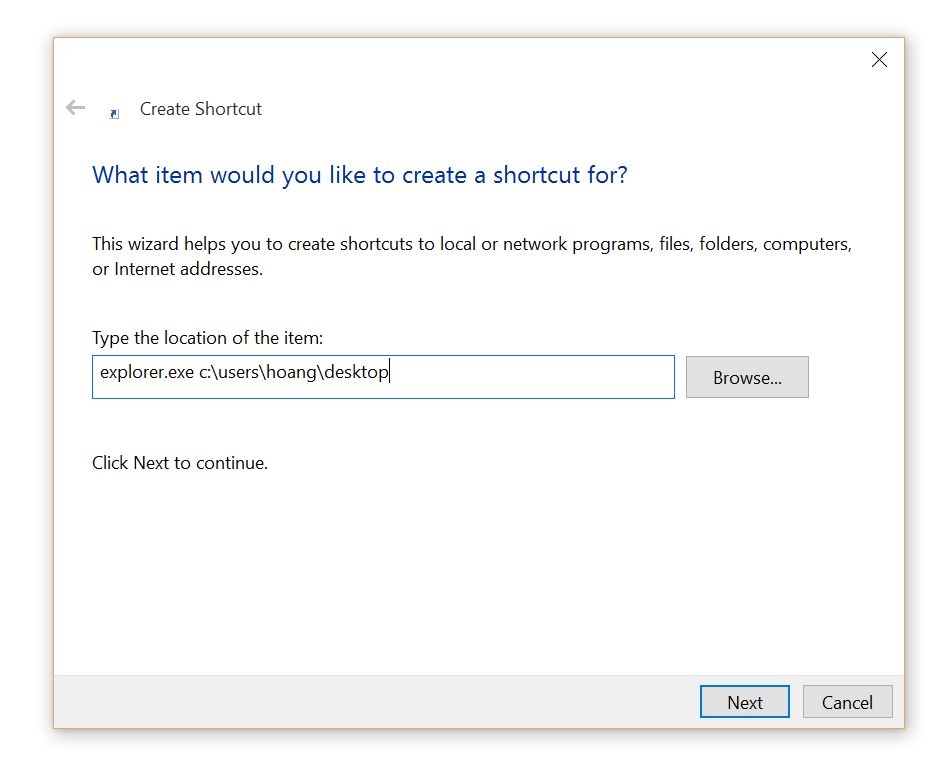 desktop_tabletmode_3