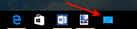 desktop_tabletmode_5