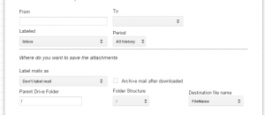 download Gmail attachments at once b