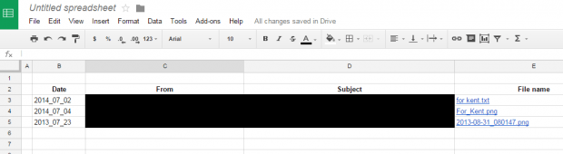 download Gmail attachments at once d