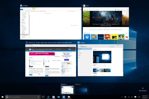 w10_desktop2