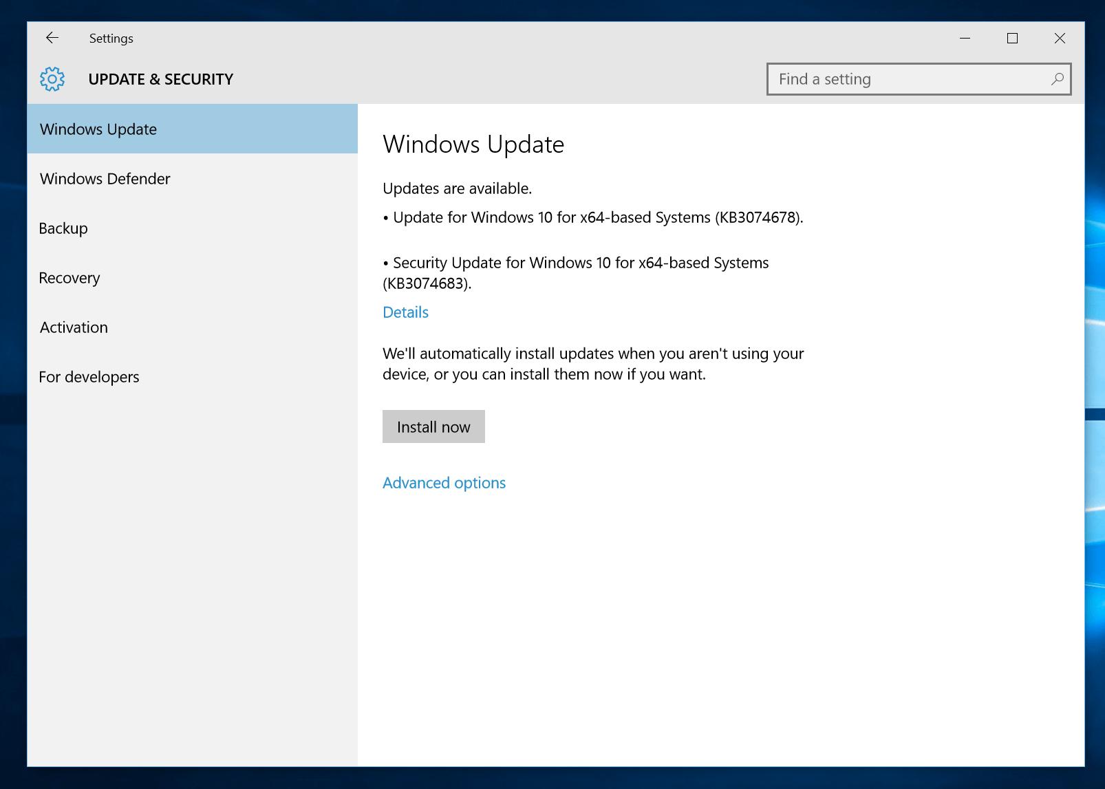 w10_desktop3