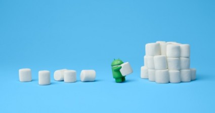 Android-6.0-Marshmallow-600x340