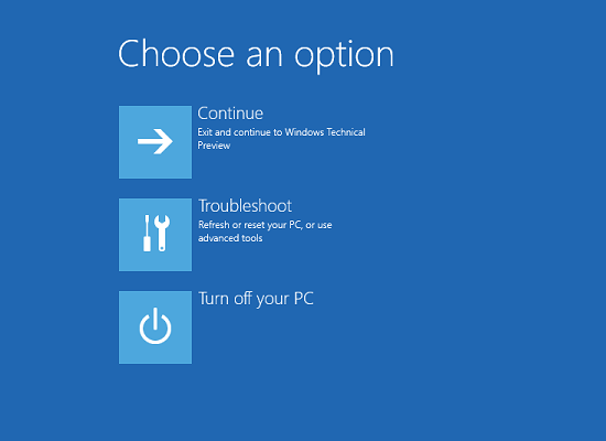 Choose-an-option-5-4