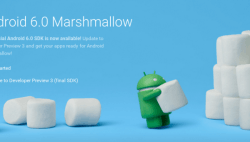 Install-Android-6.0-Marshmallow-Developer-Preview-3-for-Google-Nexus-5-600x340