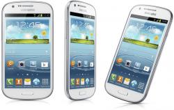 Samsung Galaxy Express