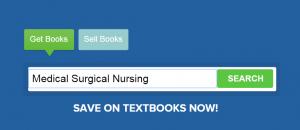 textbook save engine online