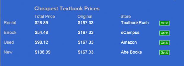 textbook save engine online c