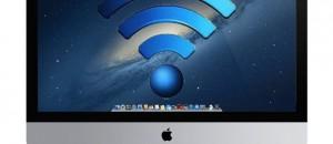 wifi_s_mac