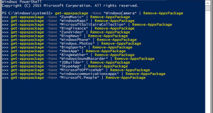 windows-10-powershell-commands