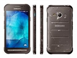 Samsung Xcover 3