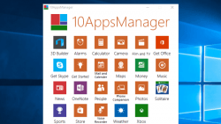 10-apps-manager