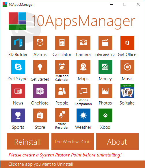 10appsmanager-1
