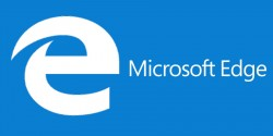 Microsoft_Edge_Featured