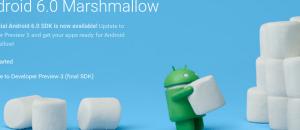 android-6.0-marshmallow-3