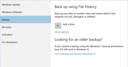 back-up-windows-10