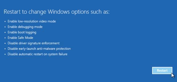 restart-to-change-windows-options