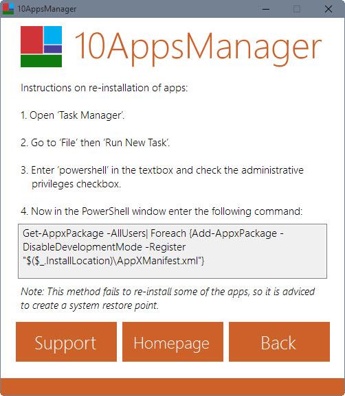 restore-windows-10-apps