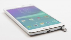 Galaxy-Note-4-Android-5.1.1