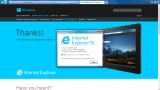 How to disable password caching in Internet Explorer browsers on Windows [Tip]