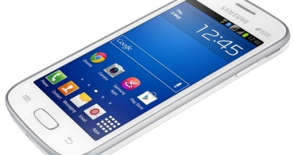 Samsung-Galaxy-Star-Plus