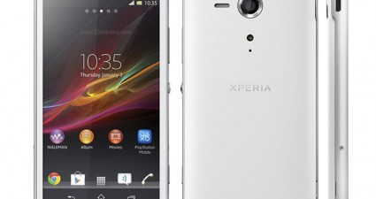Sony-Xperia-SP-3