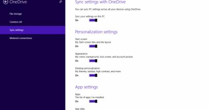 Sync-Windows-8.1-Settings