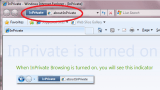How to maximize Internet Explorer privacy settings [Tip]